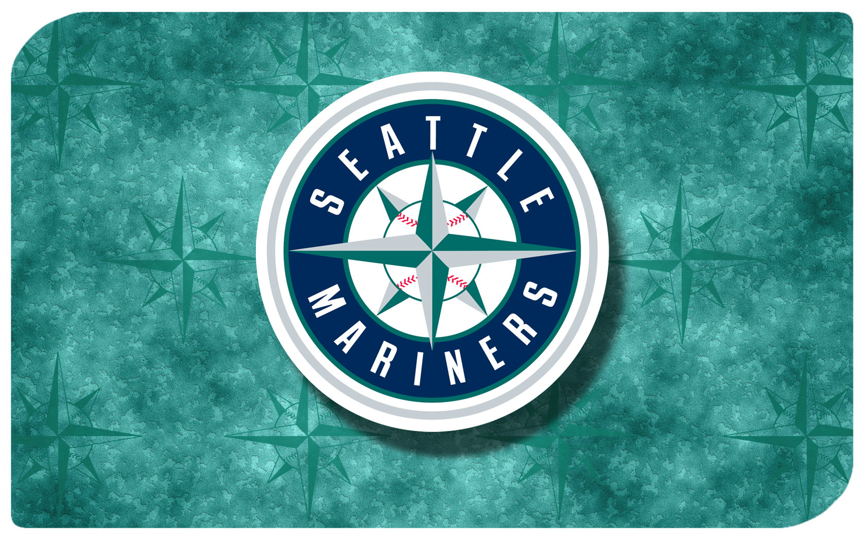 Seattle Mariners Games