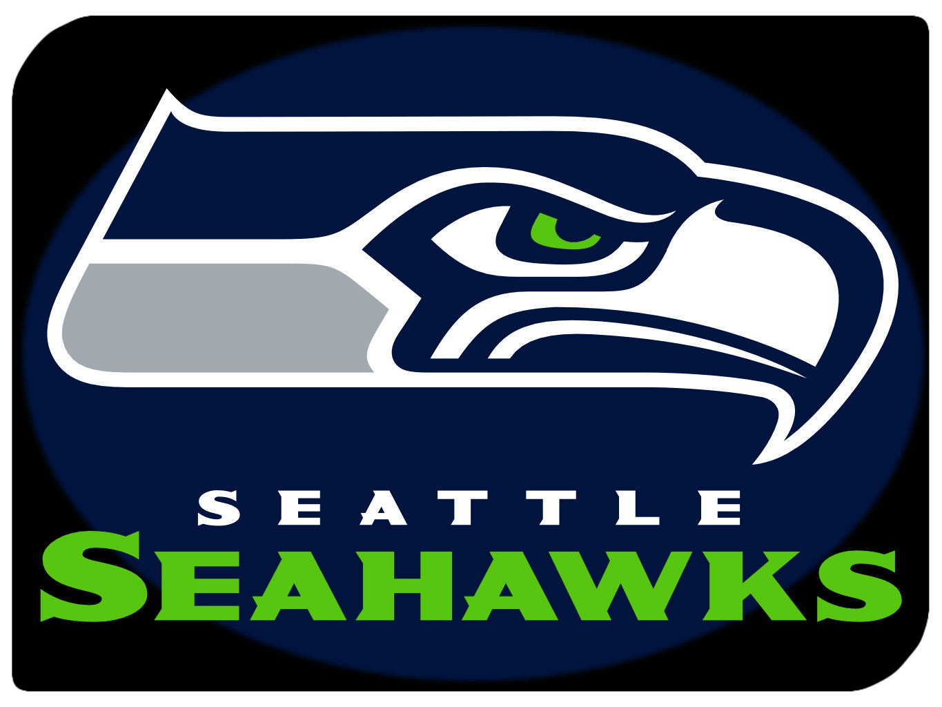 Seattle Seahawk Games